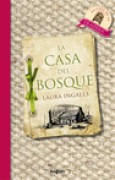 Download La casa del bosque (La pequea casa, #1) books