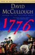 Download 1776 books