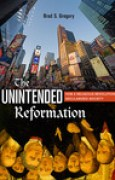 Download The Unintended Reformation: How a Religious Revolution Secularized Society pdf / epub books