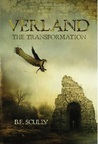 Verland: The Transformation