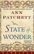 Download State of Wonder books
