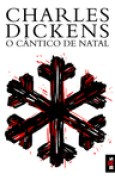 Download O Cntico de Natal books