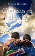 Download Cometas en el cielo books