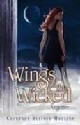 Download Wings of the Wicked (Angelfire, #2) books