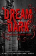Download Dream Dark (Caster Chronicles, #2.5) books