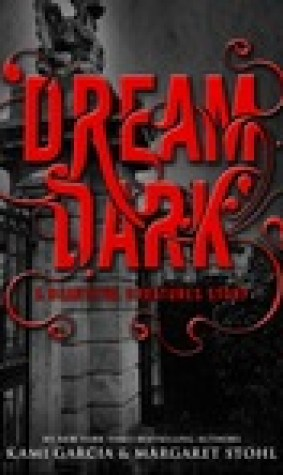 Dream Dark (Caster Chronicles, #2.5)