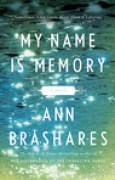 Download My Name Is Memory books