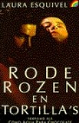 Download Rode rozen en tortilla's books