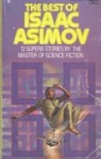 Download The Best of Isaac Asimov (Doubleday science fiction) books