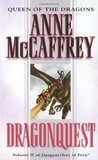 Dragonquest (Pern, #2)