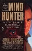 Download Mindhunter: Inside the FBI's Elite Serial Crime Unit books