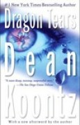 Download Dragon Tears books