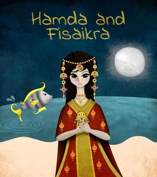 Hamda and Fisaikra
