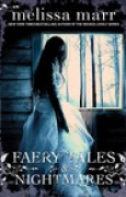 Download Faery Tales & Nightmares (Wicked Lovely) books