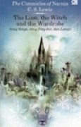 Download The Lion, The Witch and The Wardrobe: Sang Singa, Sang Penyihir, dan Lemari (The Chronicles of Narnia, #2) books