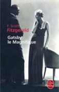 Download Gatsby le magnifique pdf / epub books
