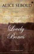 Download The Lovely Bones: Tulang-tulang yang Cantik books