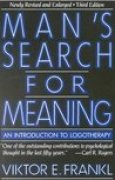 Download Man's Search for Meaning: An Introduction to Logotherapy books