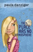 Download This Place Has No Atmosphere pdf / epub books