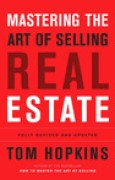 Download Mastering the Art of Selling Real Estate books