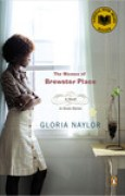 Download The Women of Brewster Place books