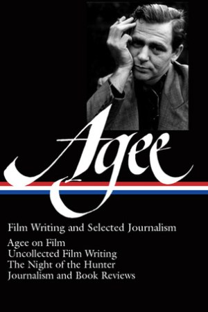Reading books Film Writing and Selected Journalism
