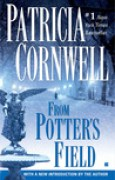 Download From Potter's Field (Kay Scarpetta, #6) books