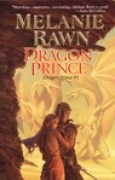 Download Dragon Prince (Dragon Prince, #1) pdf / epub books
