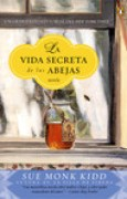 Download La vida secreta de las abejas books