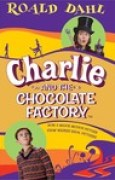 Download Charlie and the Chocolate Factory (Charlie Bucket, #1) books