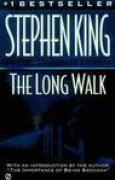 Download The Long Walk books