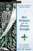 Download Sir Gawain and the Green Knight books