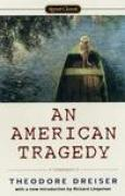 Download An American Tragedy books