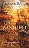 The Sunbird (The Lion Hunters, #3)