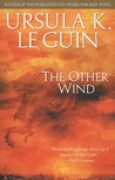 Download The Other Wind (Earthsea Cycle, #6) pdf / epub books