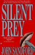 Download Silent Prey (Lucas Davenport, #4) books