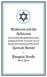 Eichmann and the Holocaust