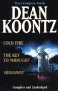 Download Cold Fire / Hideaway / The Key to Midnight books