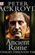 Download Ancient Rome: Voyages Through Time books