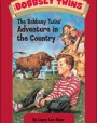 The Bobbsey Twins' Adventure in the Country (Bobbsey Twins, #2)