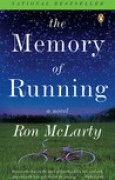 Download The Memory of Running books