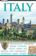 Download Italy books