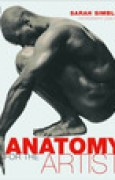 Download Anatomy for the Artist books