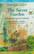 Download The Secret Garden (Young Classics) books