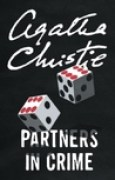 Download Partners in Crime (Tommy and Tuppence #2) books