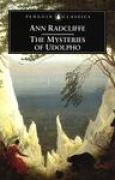 Download The Mysteries of Udolpho books
