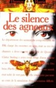 Download Le Silence des agneaux books