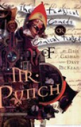 Download The Tragical Comedy or Comical Tragedy of Mr. Punch pdf / epub books