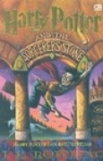 Download Harry Potter and the Sorcerer's Stone - Harry Potter dan Batu Bertuah (Harry Potter, #1) books
