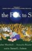 Download Go the F--k to Sleep books
